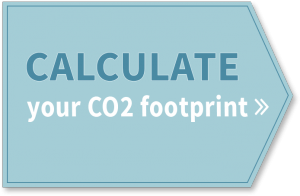 Calculate your CO2 footprint