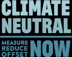 climateneutralnow